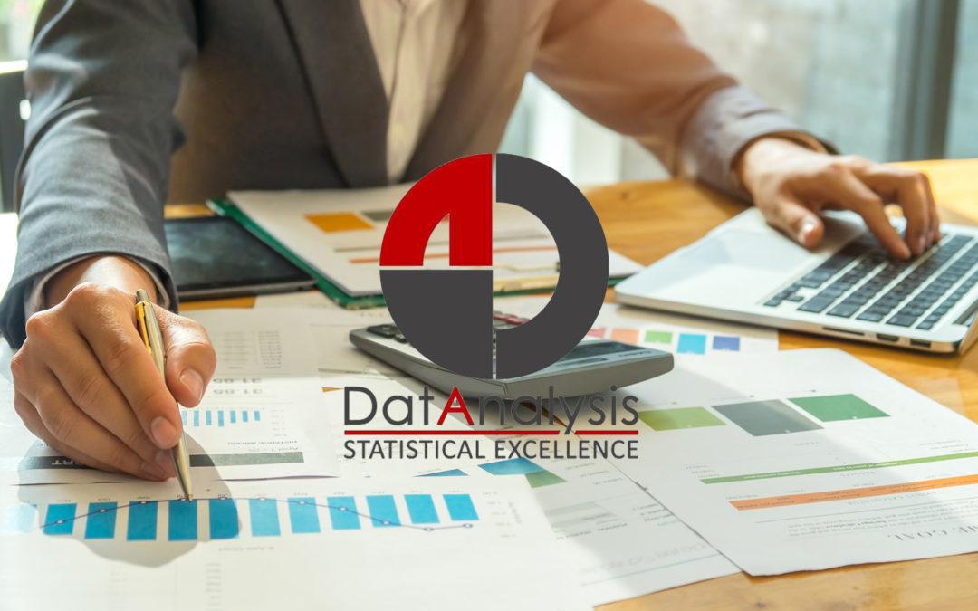 featured analisi dedomenon datanalysis