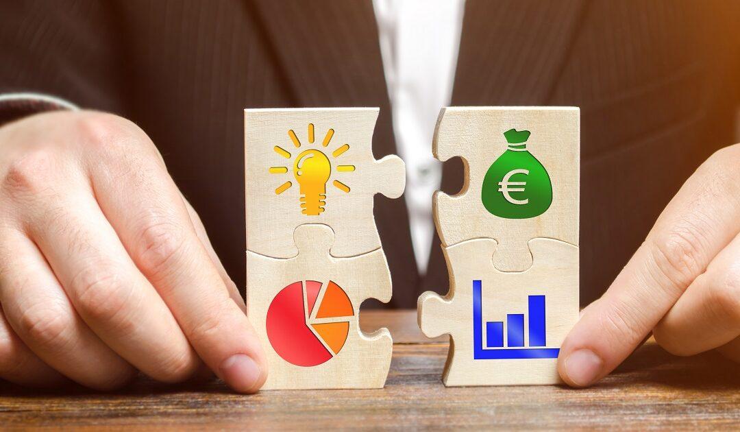 Πρόγραμμα χρηματοδότησης ερευνητικών έργων ΕΣΠΑ