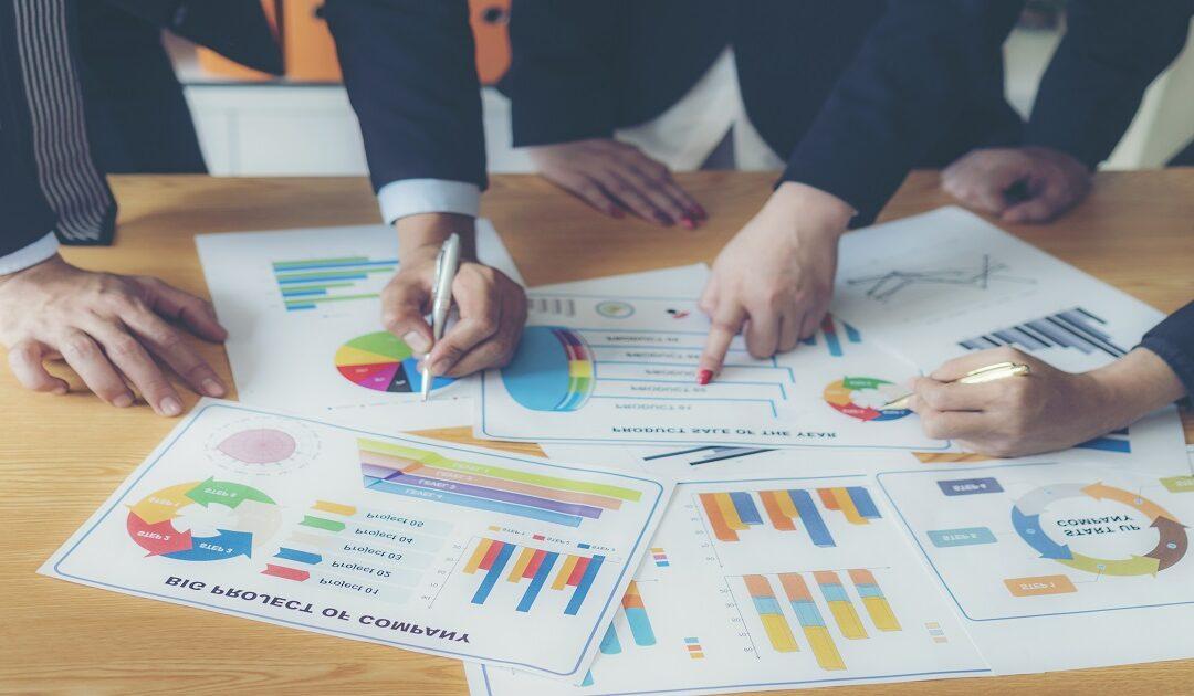 Στατιστικά Πακέτα Ανάλυσης Δεδομένων SPSS, R, SAS, STATA