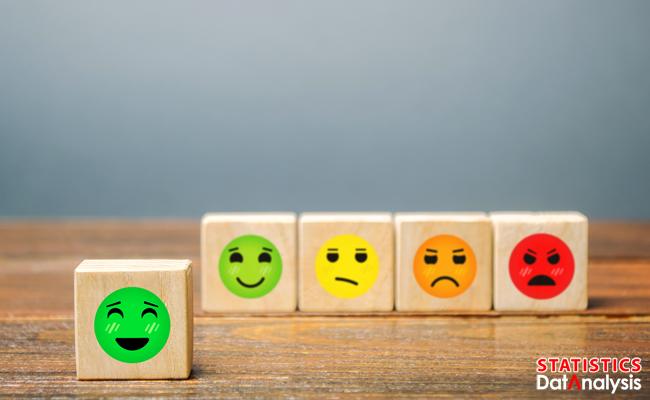 Trait Emotional Intelligence Questionnaire-Short Form [TEIQue-SF-30]