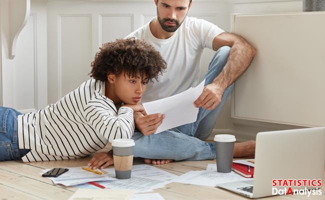 Child Behavior Checklist for Ages 1½ -5 [CBCA-100]